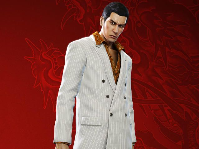 Collection Of Yakuza 0 Hd 4k Wallpapers Background Photo And Images In 2021 Wallpaper Hd Wallpaper 4k Kiryu