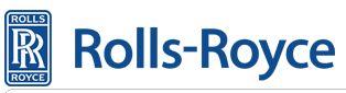 Rolls-Royce UK hiring Field Service Engineer