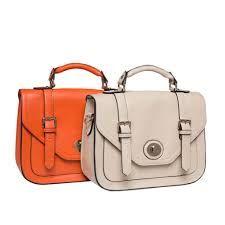 Çanta Modelleri - http://mixmoda.com