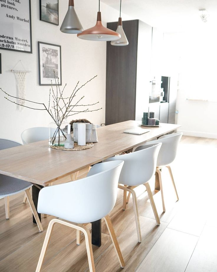 107 Instagram Interieur inspiratie top 5