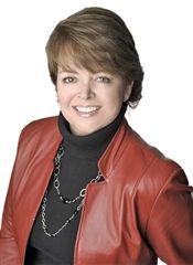 Jill Merry - Realtor and Real Estate Agent at RE/MAX REALTY ENTERPRISES INC., Brokerage