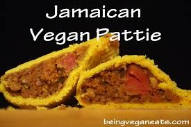Image result for jamaican vegetarian dishes