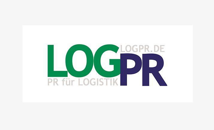 Telematik / Strategische Partnerschaft / 1-Fleet Alliance: 14 Firmen entwickeln gemeinsam - http://www.logistik-express.com/telematik-strategische-partnerschaft-1-fleet-alliance-14-firmen-entwickeln-gemeinsam/