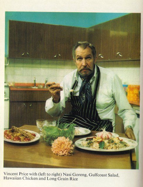 17 Best images about Vincent Price ::: on Pinterest ... Usher Afro The Voice