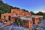 'Aspros Potamos' Ierapetra,Crete