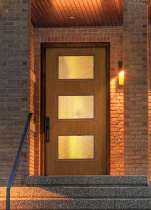 13 Best Entry Images On Pinterest Entrance Doors Front