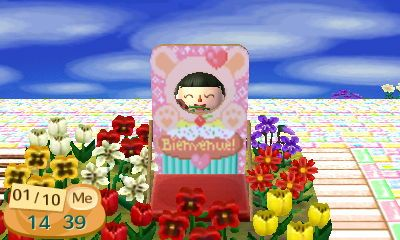 1000 images about acnl fairy on pinterest qr codes animal crossing