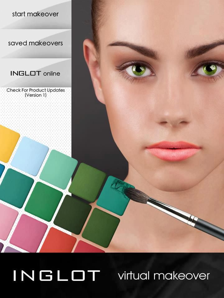 Shop online for wide range of top cosmetic brands in India at Majorbrands.in. For more details visit here: http://www.majorbrands.in/cosmetics.html or call on 1800-102-2285 or email us at estore@majorbrands.in.