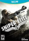 Sniper Elite V2 cheats, FAQS, guides, and more for the Wii U.