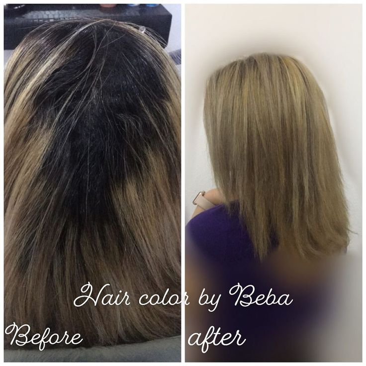 صبغة Done By Me Protein Protein بروتين بروتين الشعر صبغات شعر صبغة لوريال Salon Jeddah Lebanon Beiru Long Hair Styles Hair Styles Hair