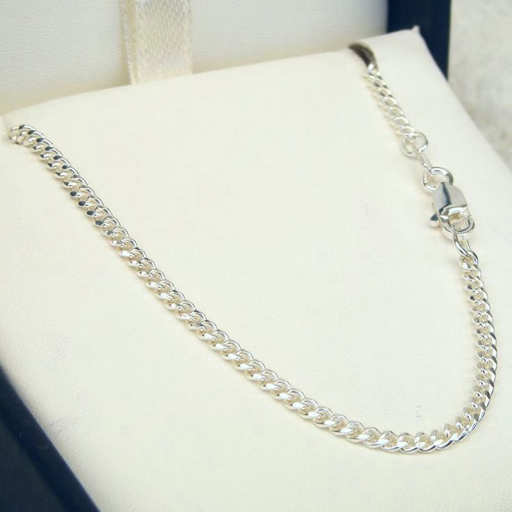 https://flic.kr/p/UcQBVA | Buying Solid Silver Chains For Sale In Australia | Follow Us : blog.chain-me-up.com.au/  Follow Us : www.facebook.com/chainmeup.promo  Follow Us : twitter.com/chainmeup  Follow Us : au.linkedin.com/pub/ross-fraser/36/7a4/aa2  Follow Us : chainmeup.polyvore.com/  Follow Us : plus.google.com/u/0/106603022662648284115/posts