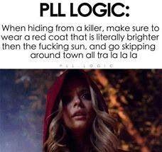 PLL Logic