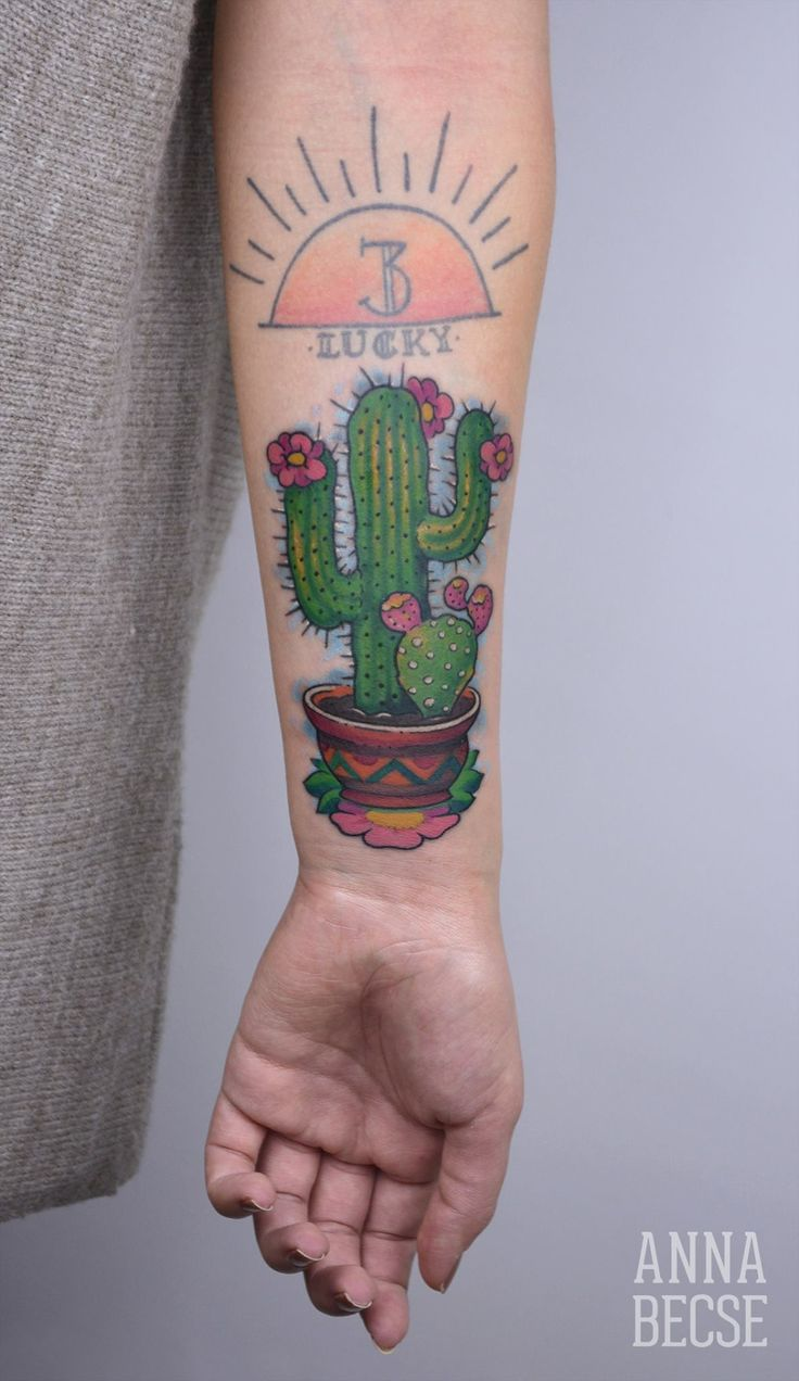 #cactus #cactuslover #cactustattoo #hungarianartist #hungariantattoo #hungariantattooart #hungariantattooartist #colortattoo #instagood #eternalink #intenzeink #panteraink #stencilstuff #cheyennehawk #hustlebutter #fineheartcustomink