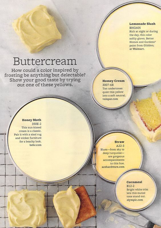 Buttercream Paint Colors Like This Look Need Help With A Renovation Www Yellow Master Bedroombedroom