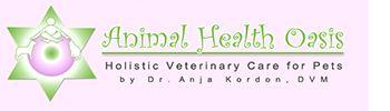 Dr. Anja Kordon, DVM integrative vet in Naples, Florida http://animalhealthoasis.com/ http://www.bestcatanddognutrition.com/roger-biduk/twelve-questions-to-ask-every-veterinarian/ Roger Biduk