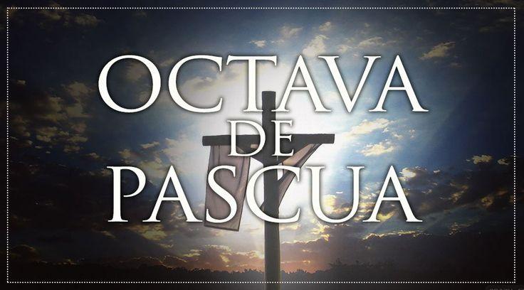 REDACCIÓN CENTRAL, 28 Mar. 16 / 06:17 pm (ACI).-   Con el Domingo de Resurrección comienza los cincuenta días del tiempo pascual que concluye con la Solemnidad de Pentecostés.