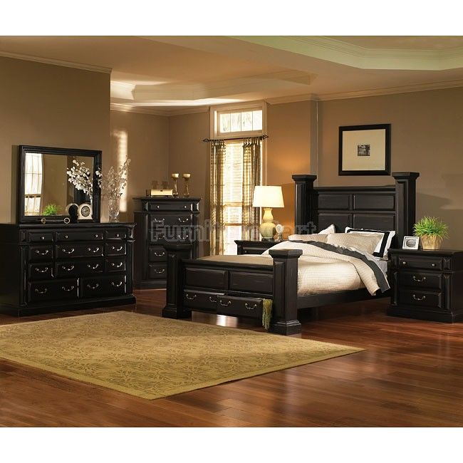Bedroom Sets Aarons