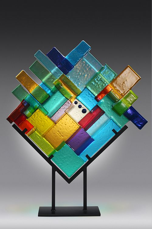 fused glass art gallery | glass_sisters_fused_glass_art_2012_2.jpg