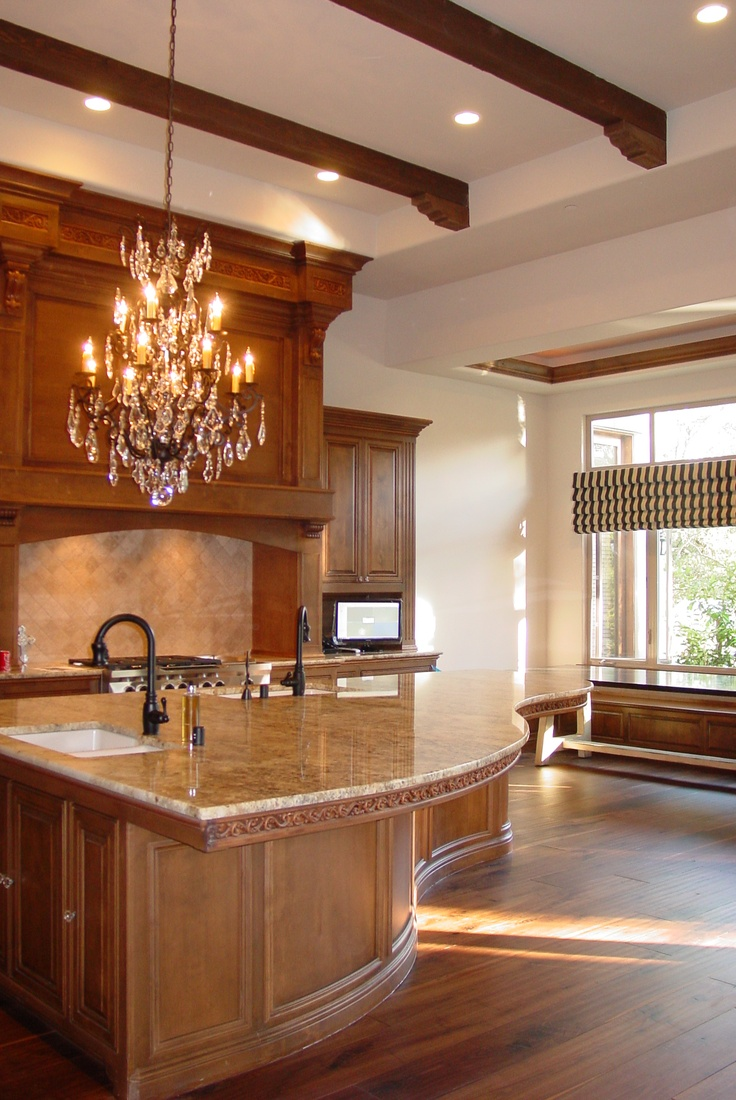 best Ideas for the House images on Pinterest Home ideas Future