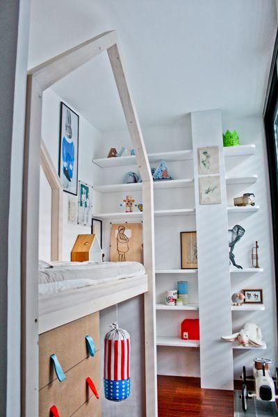 MOMENTINO, kids room http://www.matitaly.com/en/momentino2-la-cameretta-di-alejandro-2/ pic© Stefania Bonatelli