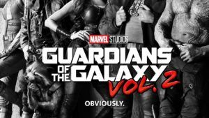 Guardians of the Galaxy Vol 2 Full Movie Download Free 720p