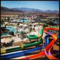 VOE Feature Story: The Tide is High for Vegas Water Theme Park