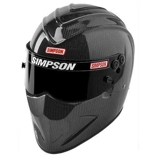 Image result for simpson snell helmet 2015