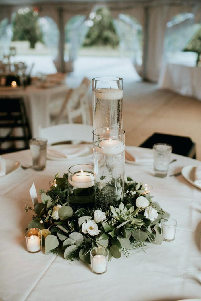 Best Of Wedding Centerpieces Pinterest Minimalist Best Garden Wedding Centerpieces Greenery Wedding Decor Greenery Wedding Centerpieces Budget Friendly Wedding