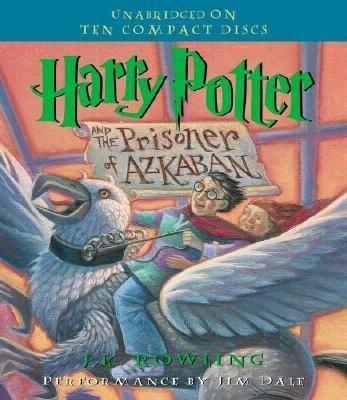 harry potter sorcerer's stone pdf ebook free