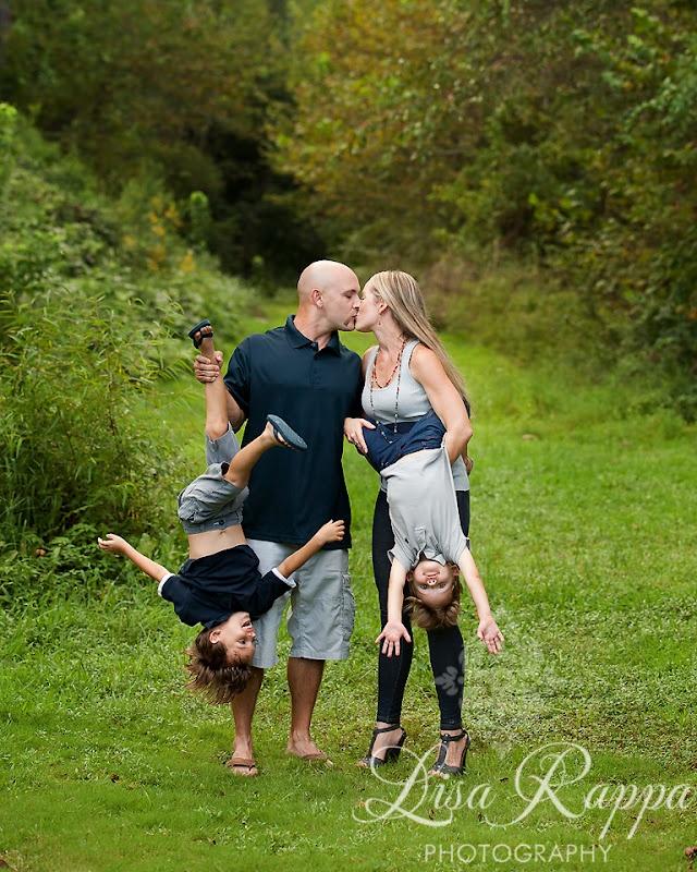 Lisa Rappa Photography: Warren Family Mini Session {Lisa Rappa Photography | Woodstock, Ga Child Photographer}