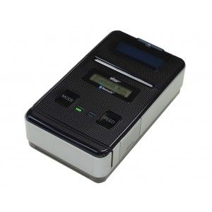 STAR SM-S220i 2 Inch Mobile Printer Bluetooth