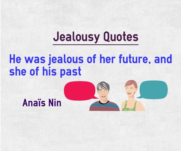 Jealousy Quotes Tumblr: 17 Best Jealousy Quotes On Pinterest