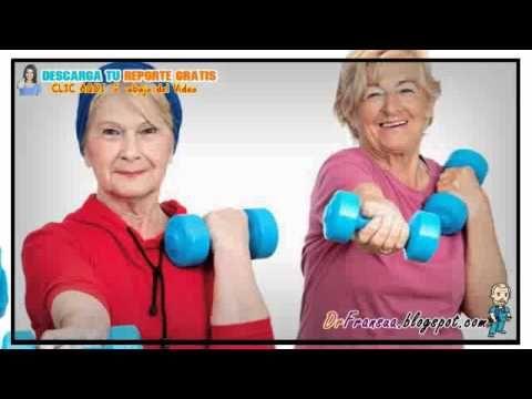 Beneficios Del Ejercicio Fisico - Beneficios Del Deporte En La Salud  http://ift.tt/1SjBNxY  Beneficios Del Ejercicio Fisico - Beneficios Del Deporte En La Salud Hola como estas gusto en saludarte. Hoy te traigo esta importante informcaion sobre la practica de ejercicio fisico. El ejercicio físico es una actividad recomendada para todas las personas de todas las edades tanto sanas como enfermas lógicamente adaptando circunstancias y necesidades particulares. Practicando de forma constante y…
