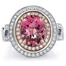 Image result for Fine jewelry philadelphia