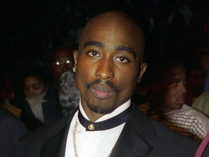 Tupac 'Murder Weapon' Mystery Solved, We Know Where It Ended Up || The gun L.A. cops believed was used to murder Tupac Shakur has been located. http://www.tmz.com/2017/12/23/tupac-murder-weapon-found-mystery-location/?utm_campaign=crowdfire&utm_content=crowdfire&utm_medium=social&utm_source=pinterest