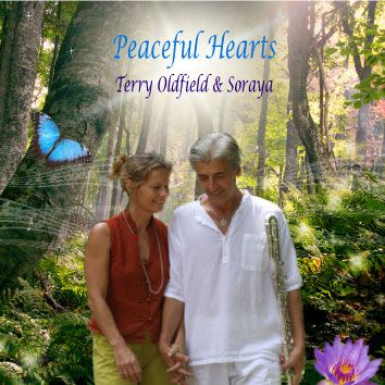 images/albums/peaceful-hearts.jpg
