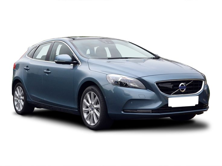 Volvo V40 D2 SE 5dr #Car #Lease Offers With #UnlimitedMileage in #Newbury, UK at http://www.permonth.co.uk/volvo-v40-hatchback-d2_se_5dr-1030-car-leasing.html