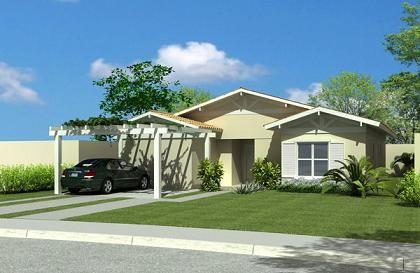 PLANTAS DE CASAS PEQUENAS GRÁTIS COM GARAGEM, MODERNAS E BARATAS    Read more: http://www.digitei.com/plantas-de-casas-pequenas-gratis-com-garagem-modernas-e-baratas/#ixzz2AznDp0rF