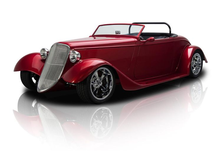 Best Cool Classic Cars Images On Pinterest Illusions Fence