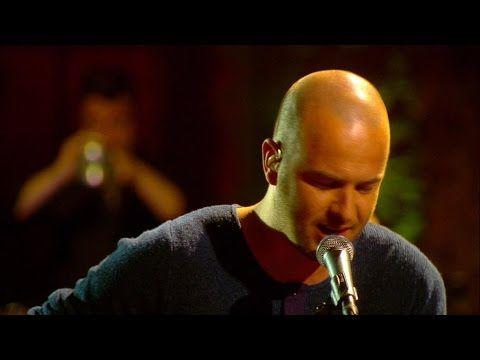 Slongs in tranen bij Stan Van Samangs 'Goeiemorgend, Goeiendag' | Liefde voor Muziek | VTM - YouTube