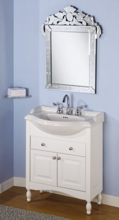 Best 25+ 30 inch bathroom vanity ideas on Pinterest | 30 bathroom ...