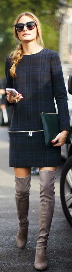 Vogue Paris Street Style Inspiration, they honestly have the most beautiful shoes in the world!