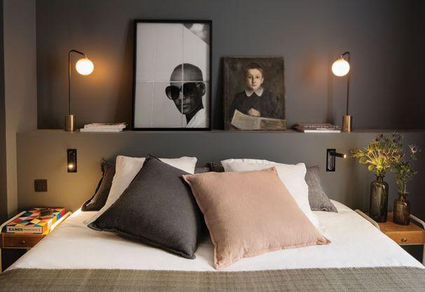 11 hôtels design et douillets pour passer un week-end à Paris