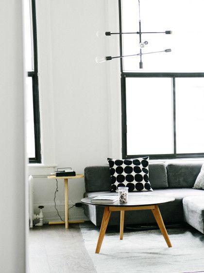 In 8 Schritten Zum Perfekten Feng Shui Wohnzimmer