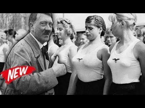 10 Facts About Hitler You Didn't Know About - DAY 244 10 Facts About Hitler You Didn't Know About - DAY 244 10 Facts About Hitler You Didn't Know About - DAY 244 You want facts? You want watch them everyday?. Well you're in the right place. Laughing Out Loud brings you an unholy number of facts of varying quality about the topics you might like! Movies gaming social media aliens countries. Whatever topics we can find wwe top 10 wwe top 5 minecraft... Facts for we'll consider making a video…