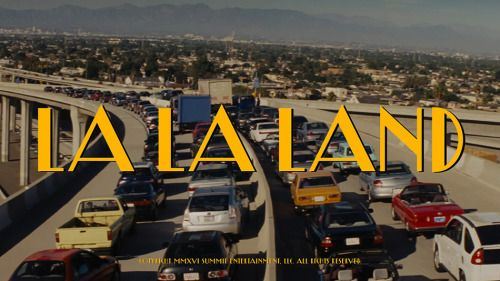 la la land! Me and my mum went and seen this musical film in the cinema there  were parts that were a bit slow but overall it was brilliant the storyline and the music was fab and I really enjoyed it :) also Ryan gosling and Emma stone were a perfect match in the movie together.