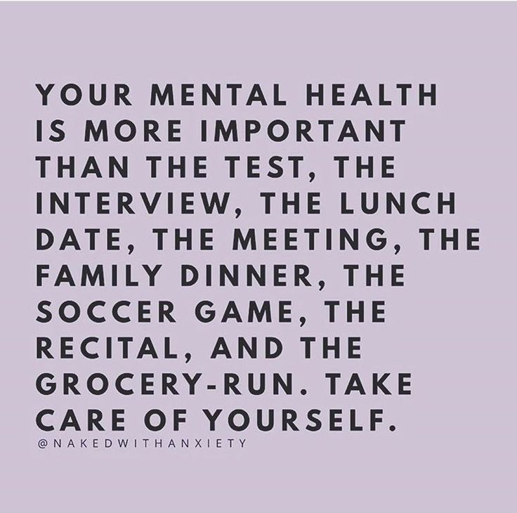 Mental Health Quotes Best 25 Mental Health Quotes Ideas On Pinterest  Quotes On .