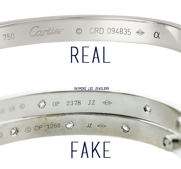 White Gold Bracelets Real Cartier Love Bracelet Ol4783 Best