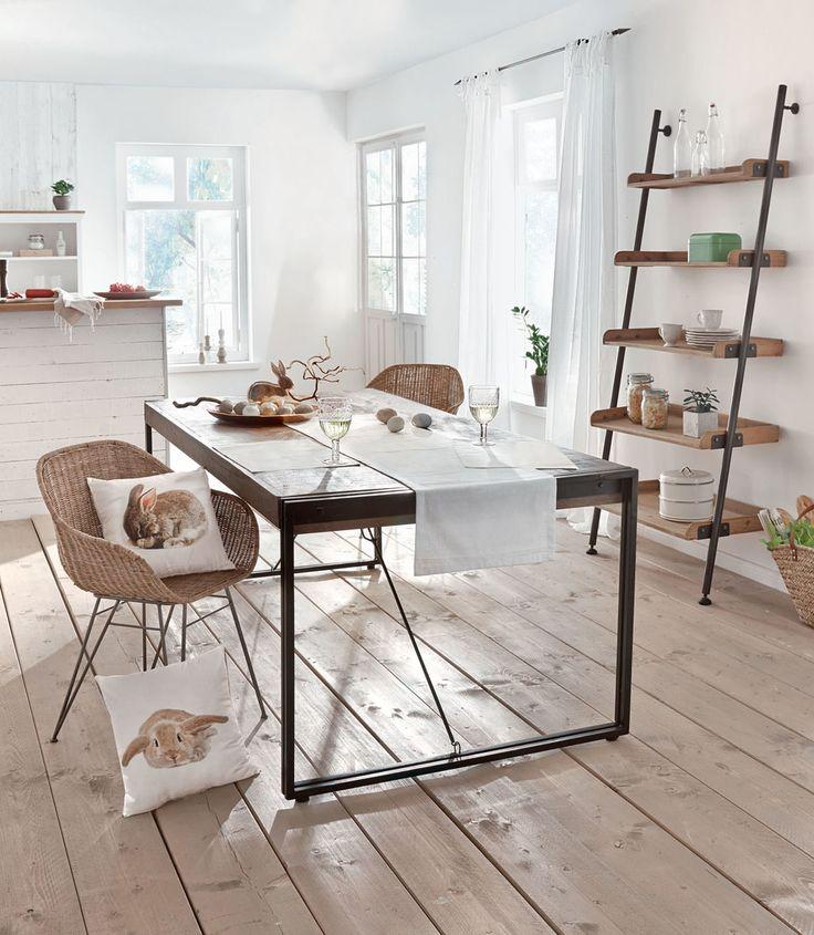 Ideal Ostern im Landhaus Foto miaVilla