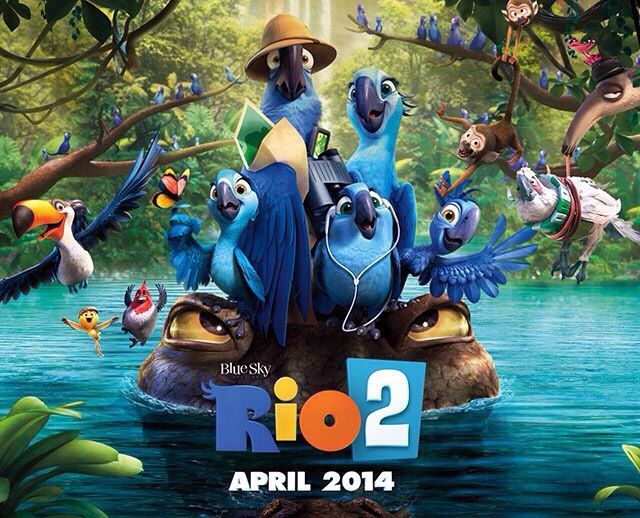 18 best rio 2 movie rio2 images by leticiatechsavvymama on heading to the rio 2 premiere in miami rio2event voltagebd Images